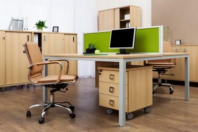 ריהוט משרד ארגונומי – סביבת עבודה נכונה