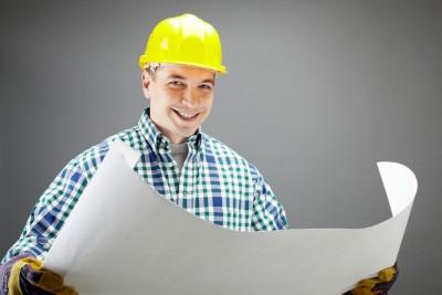 פיקוח בניה ללא פשרות