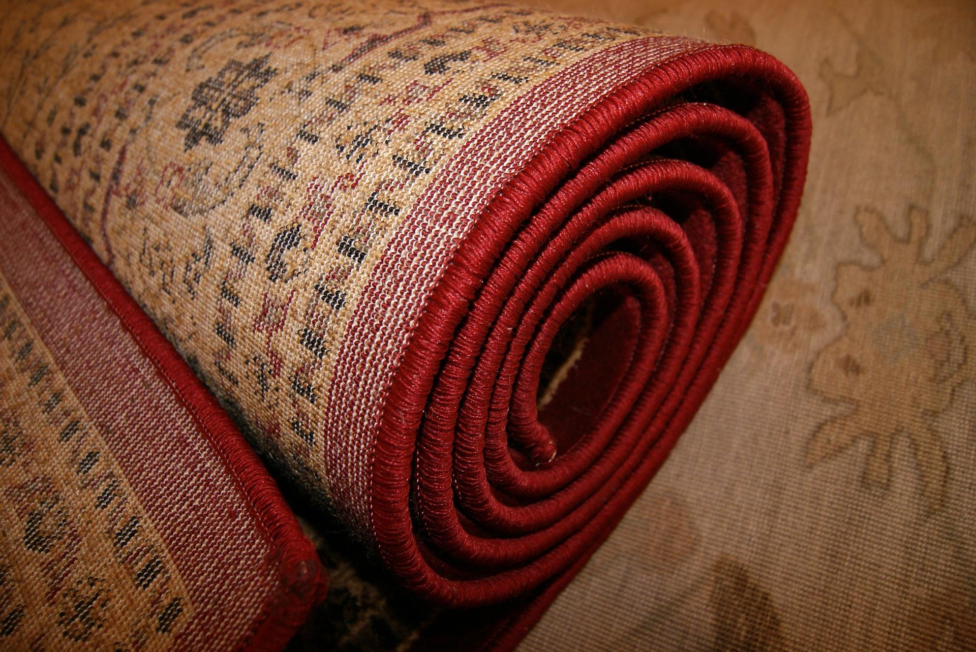 שטיחים לעסקים ולמשרדים – משפרים את החוויה במשרד