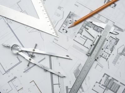 כמה עולה אדריכל