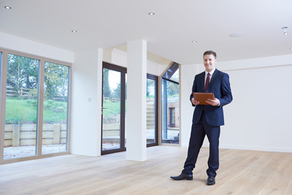 מה באמת צריך לדעת על שירותי צביעת דירה שכורה?